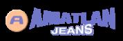 Amatlan Jeans